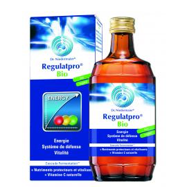 REGULATPRO® BIO